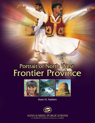 Portrait of North West Frontier Province
