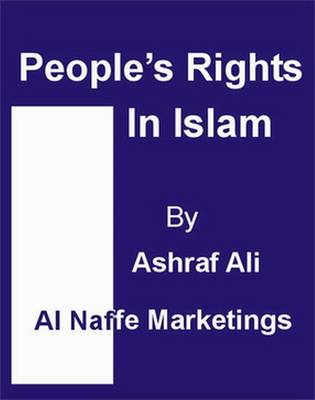 People's Rights in Islam