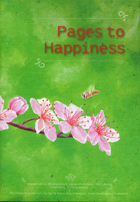 Pages to Happiness