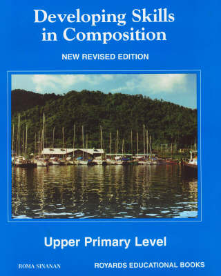 Developing Skills in Composition: Upper level