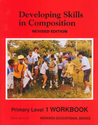 Developing Skills in Composition: Level 1
