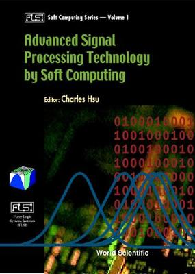 Advanced Signal Processing Technology By Softcomputing