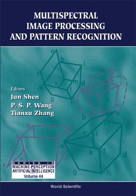 Multispectral Image Processing And Pattern Recognition