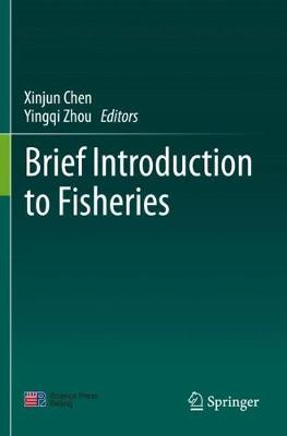 Brief Introduction to Fisheries