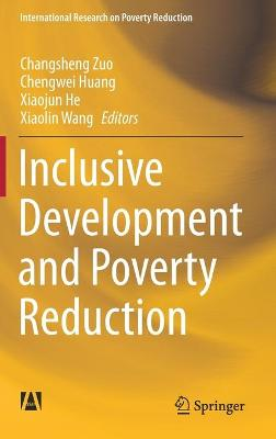 Inclusive Development and Poverty Reduction