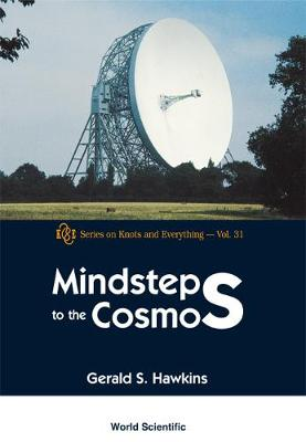 Mindsteps To The Cosmos