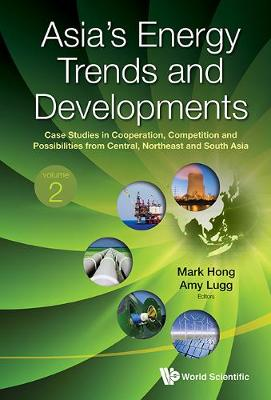 Global Energy Trends and Developments