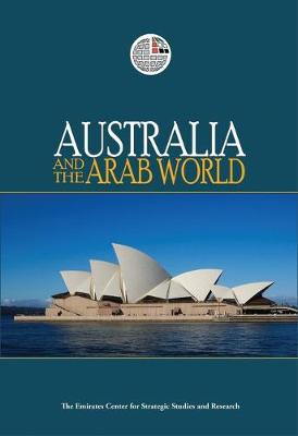 Australia and the Arab World