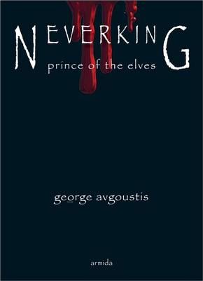 Neverking: Prince of the Elves