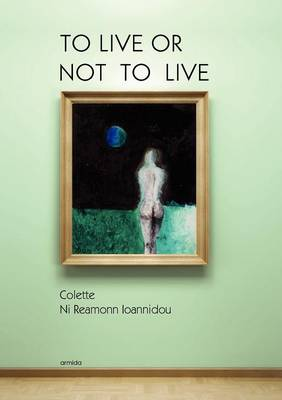 To Live or Not to Live