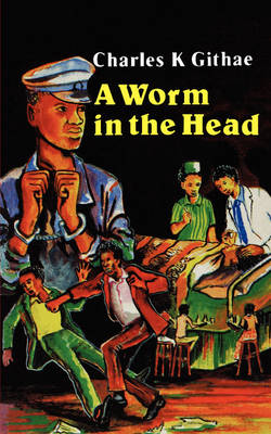 A Worm in the Head