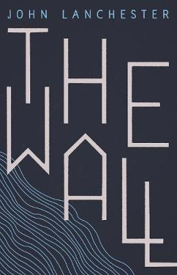 Signed Copy - The  Wall